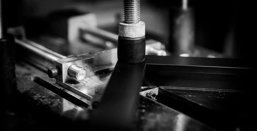 Outils de l'encadreur d'Artem à Nantes